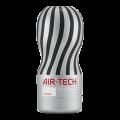 Tenga AIR-TEACH ULTRA 增量加闊版