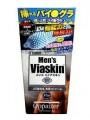 Men's Viaskin (6pcs)