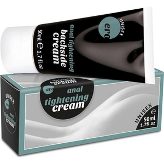 anal-cream-02.jpg
