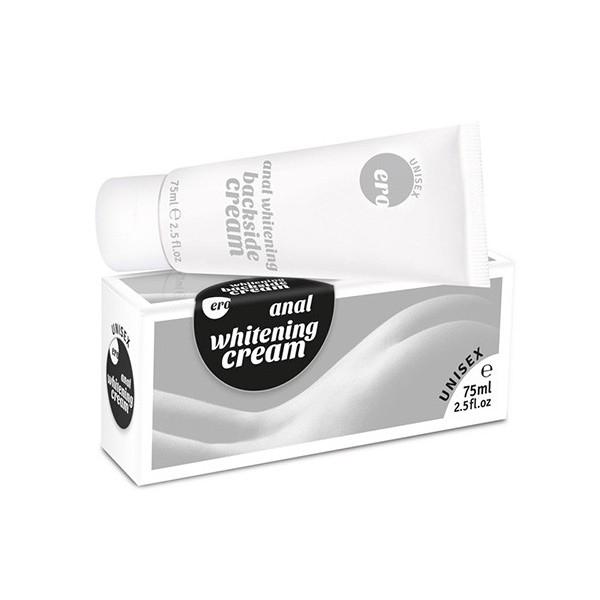 anal-cream-white-01.jpg