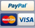 card-tukaemasu-pay.jpg