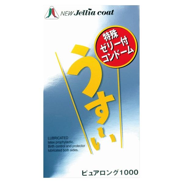 cd-0035-500.jpg