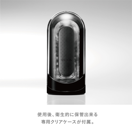 flip0-black-ec-jp-02.jpg