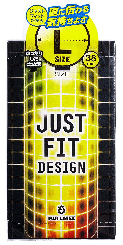just-fit-l-01.jpg