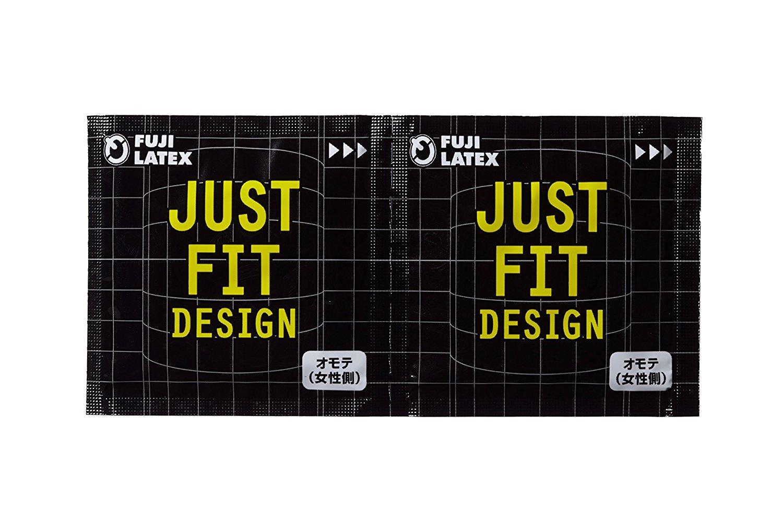 just-fit-l-03.jpg