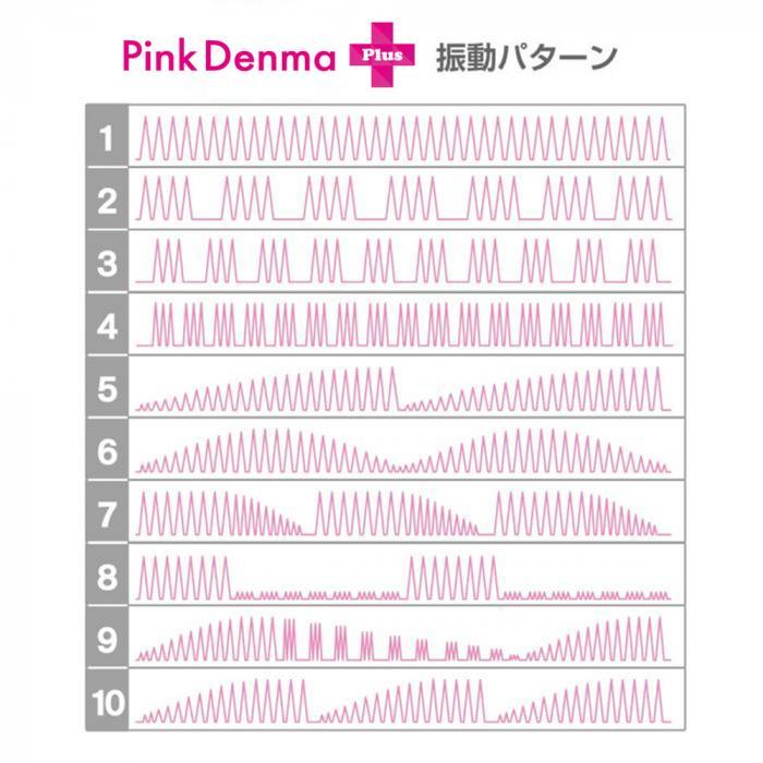 kuro-denma-2-plus-07.jpg