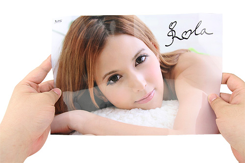 meiki-syomei009-06.jpg