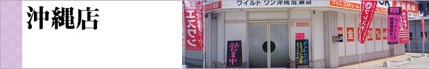 okinawa-title.jpg