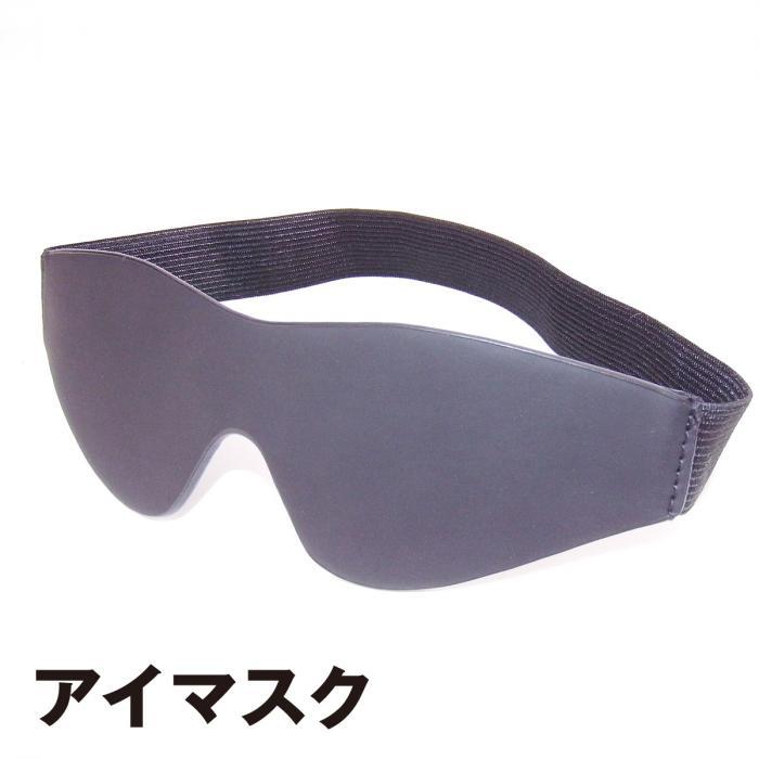 sm-goods-7-04.jpg