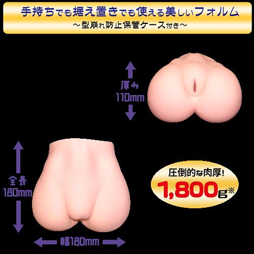 youtai-seijyuku-04.png