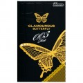 GLAMOUROUS BUTTERFLY 0.03 HOT (10pcs)