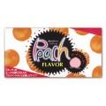 Peach Flavor 蜜桃香味 12個裝