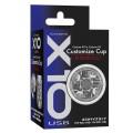 Cyclone X10 Customize Cup #4 Miracle Corn